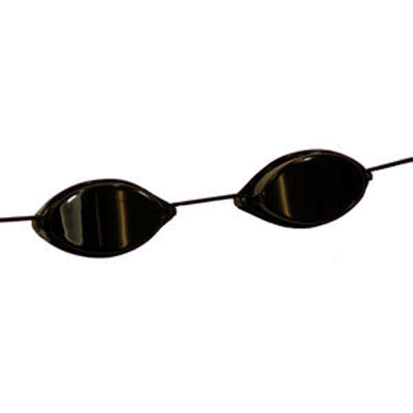 uvb narrow band lamp philips 311 nm bulb. Black Bedroom Furniture Sets. Home Design Ideas