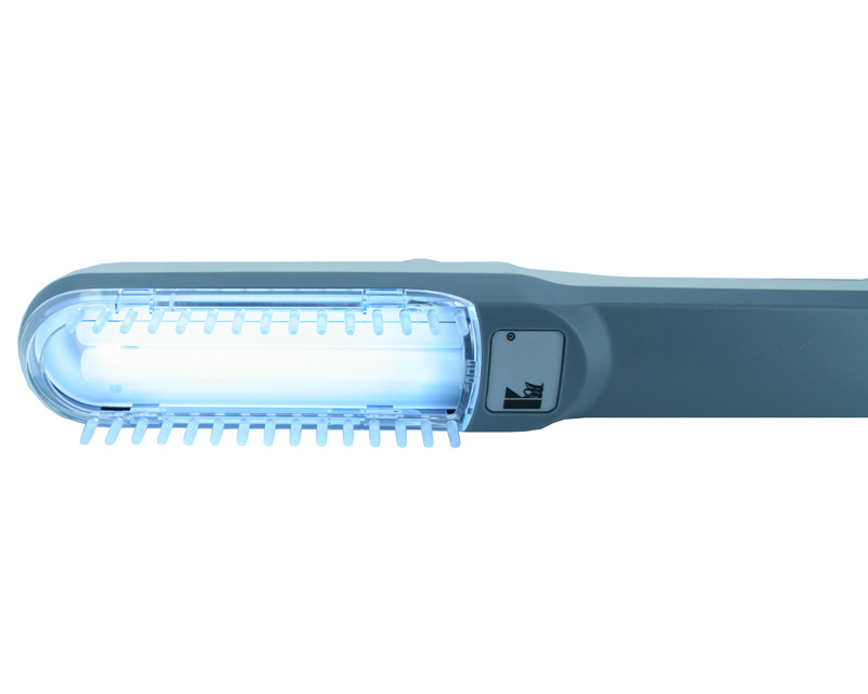 Uvb Lamp For Psoriasis And Vitiligo Treatment